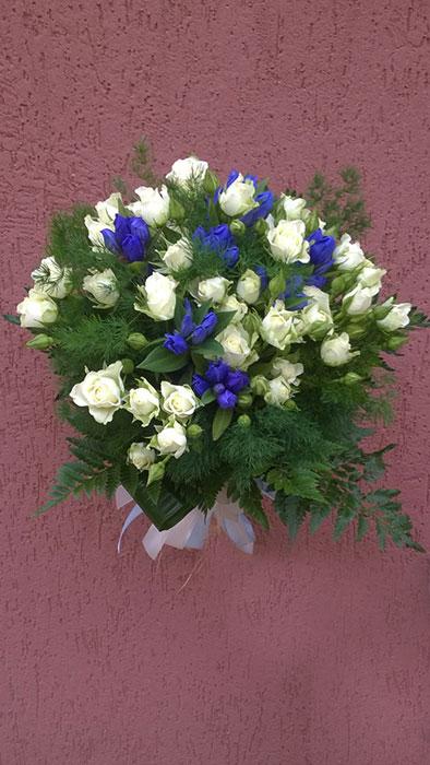 Flower Designer